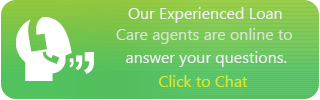 Loan Care Agents