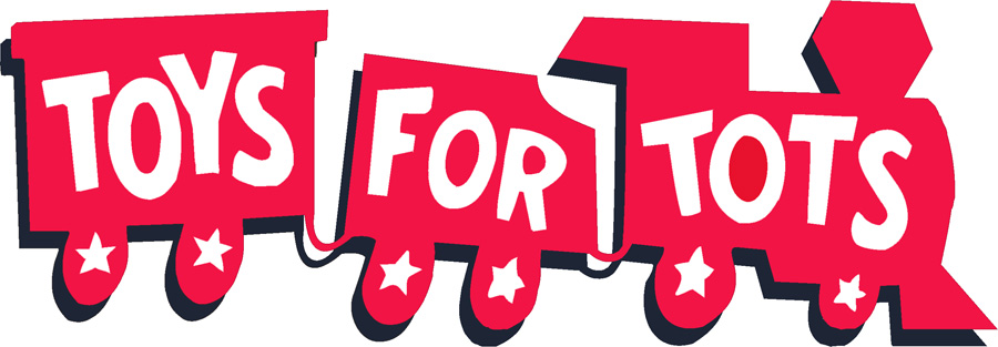 Organization For Toys For Tots Application Form : Social responsibility the project get involved initiative